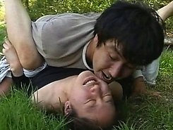 Anh Sex Dit Nhau | Hinh Sex Dit Em Gai Xinh