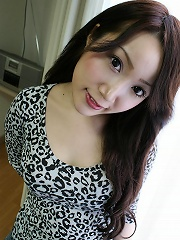 Ảnh Sex gái Trung - Hình Sex gái Trung Hoa
