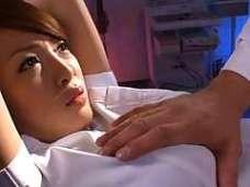 Ảnh sex Hàn quốc