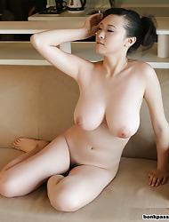 Ảnh Sex Hàn Quốc - Hình Sex Hàn Quốc