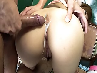 Ảnh Sex Hiếp Dâm | Hình Sex Hiếp Dâm