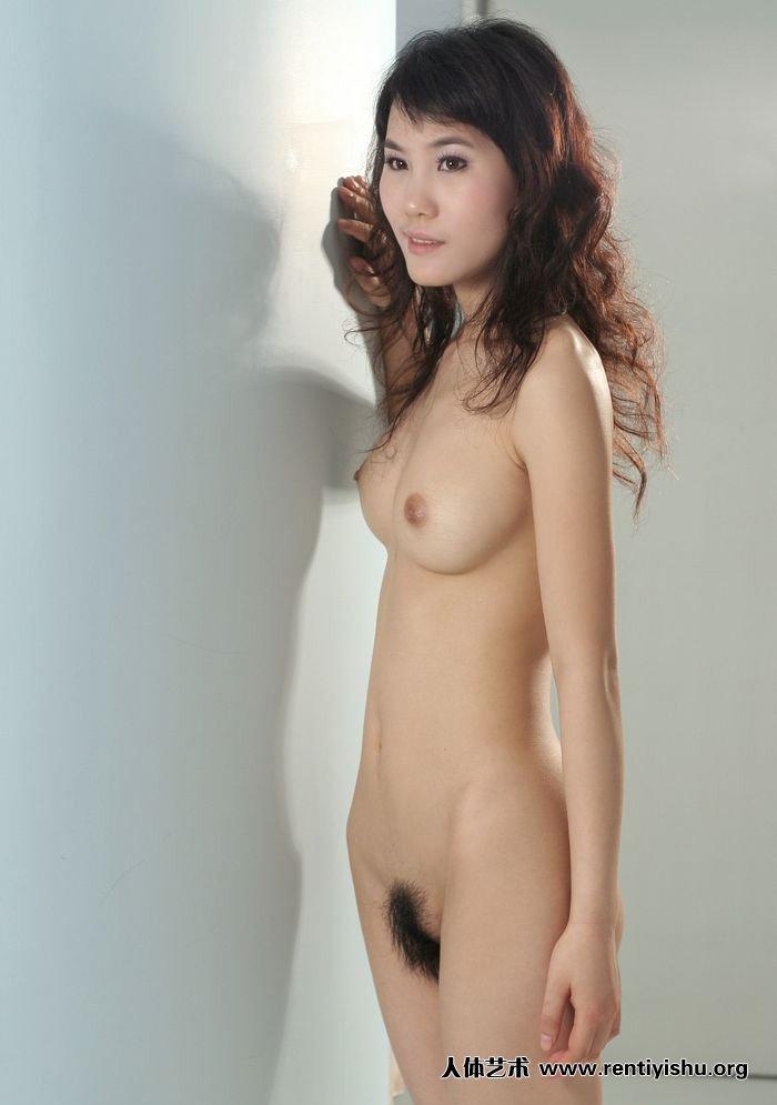 Ảnh Sex Việt Nam - Ảnh Sex Gái Việt