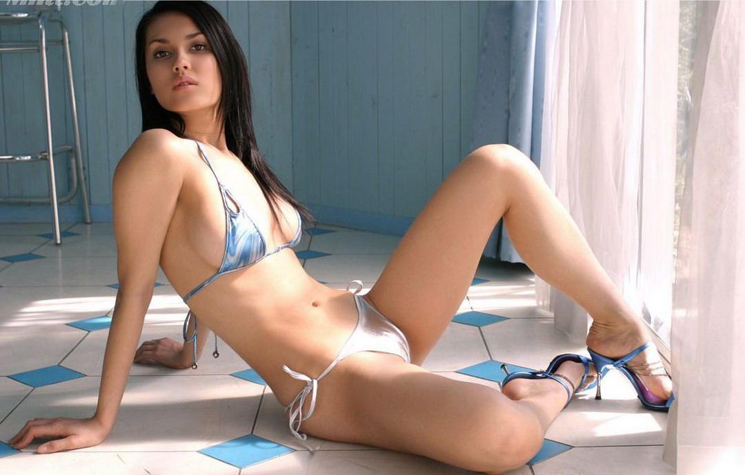 Ảnh sex đẹp Maria Ozawa