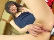 Tai phim sex khong che 3gp hay nhat