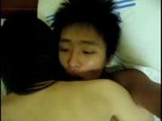 Tải Phim sex việt nam 3gp xinh dâm 2014